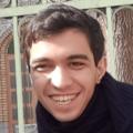 مهندس محمدحسین امینی