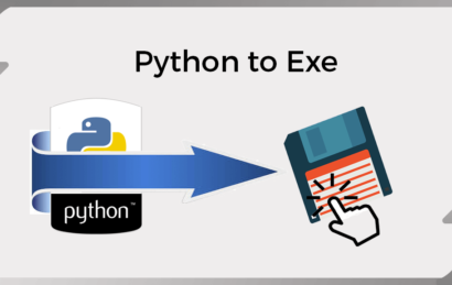 PythontoEXE2 hero